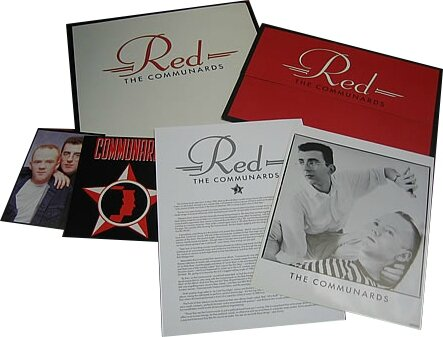 The+Communards+-+Red+-+PRESS+KIT_PRESS+PACK-280521
