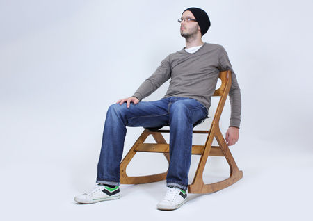 Rocking_chair_Bergignat