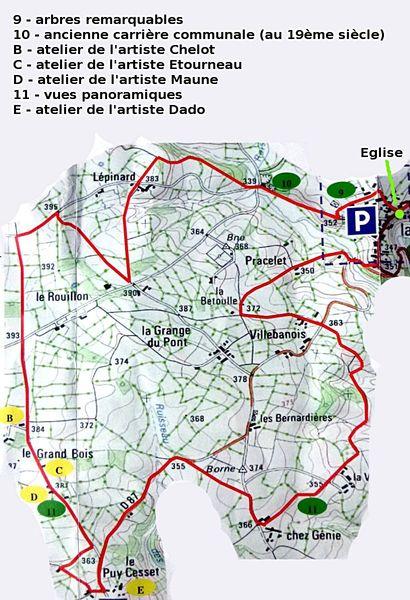 La_Cellette_circuit_de_la_Gasne_aux_vieilles_10km