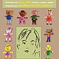 Festival du livre et de l'illustration jeunesse de st didier de formans : cherche auteurs/illustrateurs intéressés