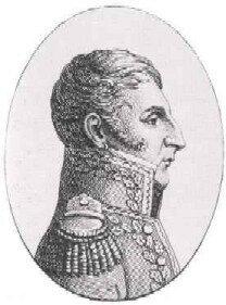 Général_de_Saint-Hilaire
