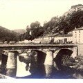 Pont Vinas