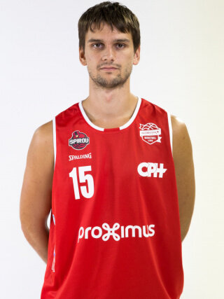 proximusspirou-dorian-marchant-photo