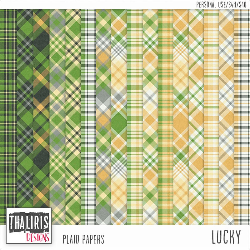 THLD-Lucky-PlaidPapers-pv1000