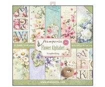 stamperia-flower-alphabet-12x12-inch-paper-pack-sb
