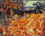 vlaminck_verger
