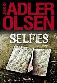 """Résultat de recherche d'images pour """"selfies olsen"""""""