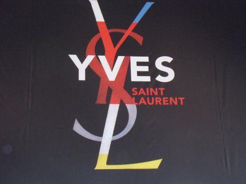 YSL_ Emsi (5)