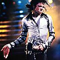 michael-jackson-bad-tour