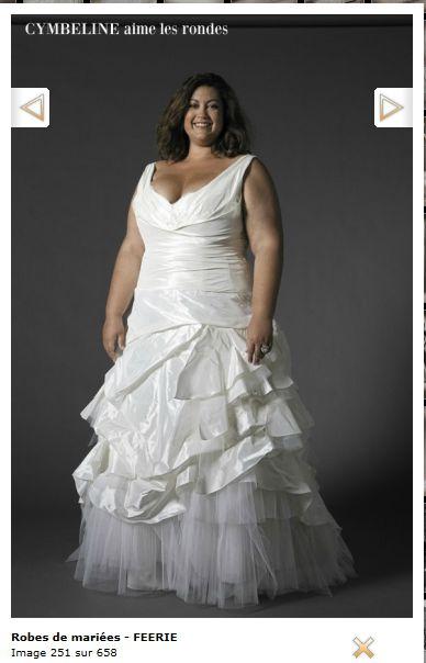 Petite et ronde quelle robe de soiree