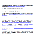 Windows-Live-Writer/Une-squence-Le-Nol-du-hrisson_E182/image_8
