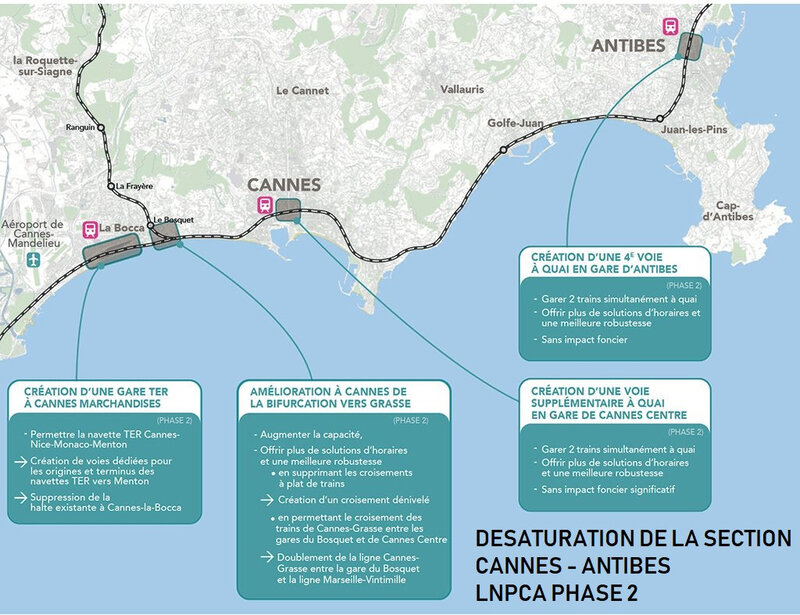 LNPCA-RER-cannes-antibes
