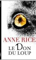 les-chroniques-du-don-du-loup,-tome-1---le-don-du-loup-317754-121-198