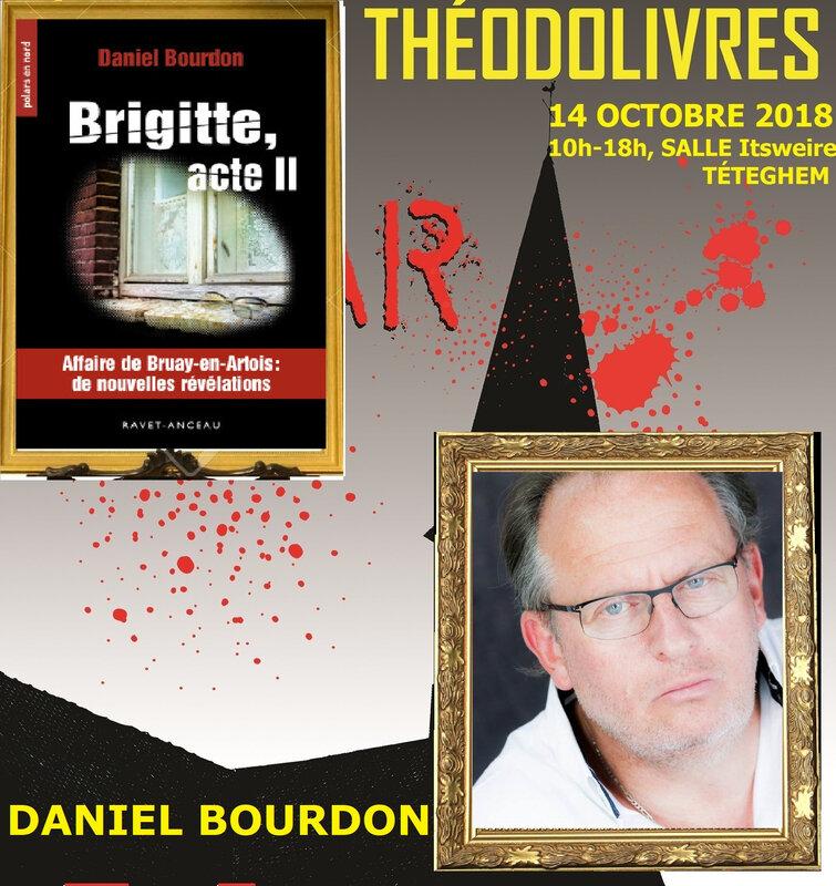 Bourdon D