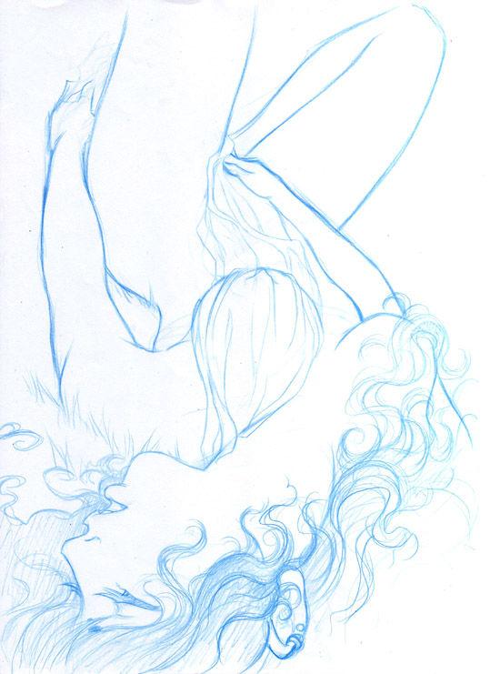 sensuel_02