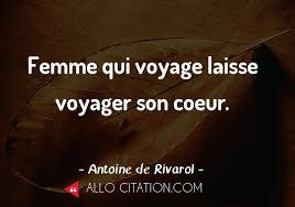 Citation Antoine de Rivarol 2