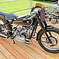 BMW R5-SS_11 - 1937 [D]_GF