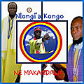 La tradition initiatique kongo !