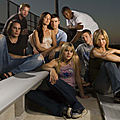 Friday night lights - saison 2