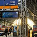 formnext_2016_Frankfurt_station_AM