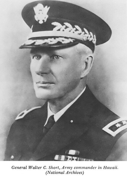 Walter-Short-General