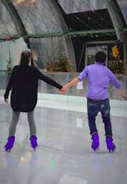 patinoire-couple