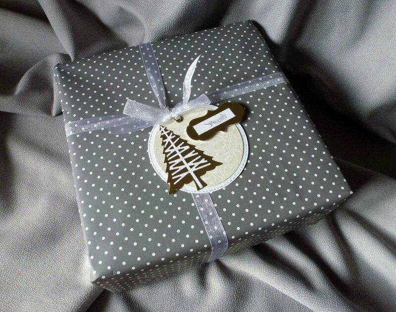 Etiquettes-cadeaux07