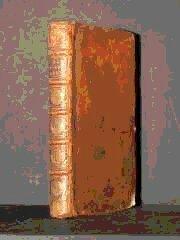 Registre décembre 1790