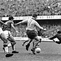 Gilmar_and_Hamrin_1958_WC_final