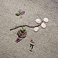 trousse 24 florale (5)