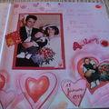 J'ai marié mes parents