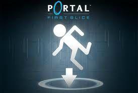 Inspirtation Portal