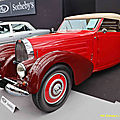 Bugatti 57 C Stelvio #57737_01 - 1938 [F] HL_GF