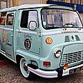 Renault Estafette vitrée_04 - 1960 [F] HL_GF