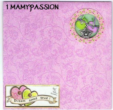 1_mamypassion