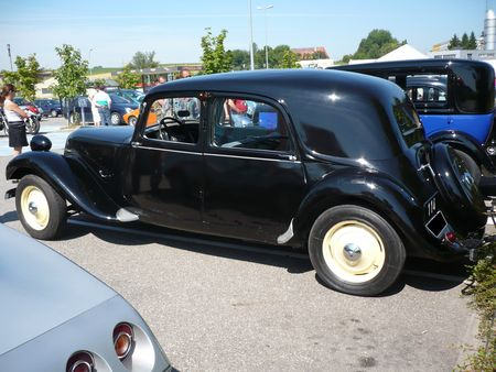 CITRO_N_Traction_avant_11B__2_