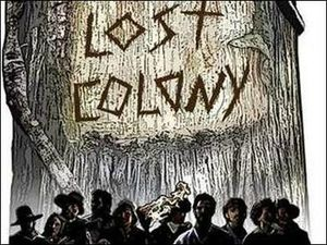 lost-colony