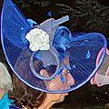 chapeaux 036
