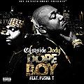 Le clip du jour: dope boye - eastside jody feat pusha t