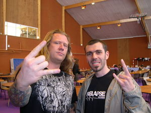 Adam_Duce___MACHINE_HEAD___Seigneur_FRED_Hellfest_2007