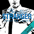 Beautiful stranger (beautiful #2), de christina lauren