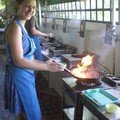 Chiang Mai - cooking lessons (5)