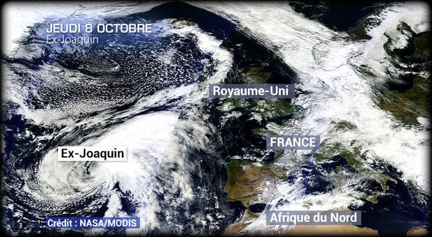 SITUATION_EX_OURAGAN_JOAQUIN_