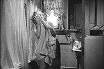 1951_LoveNest_Film_050_00105