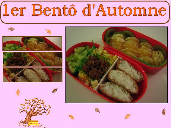 article_bento_d_automne