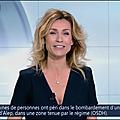 sandralarue01.2016_05_03_meteoBFMTV