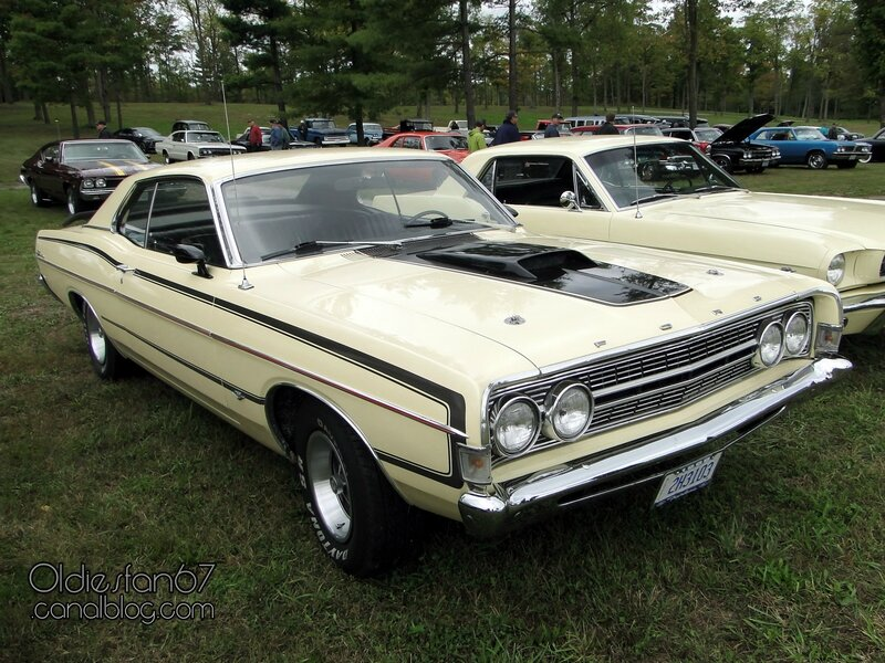ford-fairlane-500-coupe-1968-1