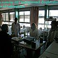 JPO 11-03-17 - 39 Science et Laboratoire