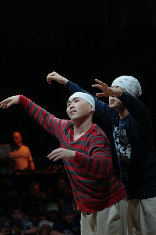 JusteDebout-StSauveur-MFW-2009-928