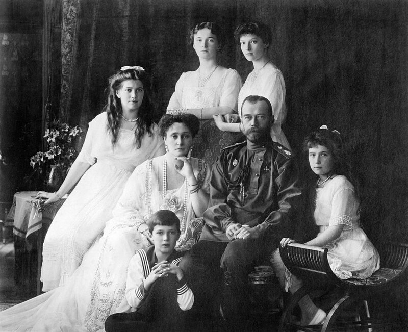 1024px-Family_Nicholas_II_of_Russia_ca